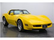 1980 Chevrolet Corvette for sale in Los Angeles, California 90063