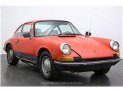 1970 Porsche 911T for sale in Los Angeles, California 90063