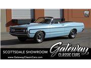 1969 Ford Torino for sale in Phoenix, Arizona 85027