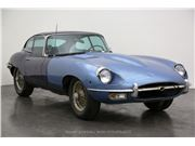 1970 Jaguar XKE for sale in Los Angeles, California 90063