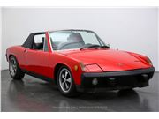 1974 Porsche 914 2.0 for sale in Los Angeles, California 90063