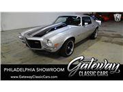 1970 Chevrolet Camaro for sale in West Deptford, New Jersey 8066