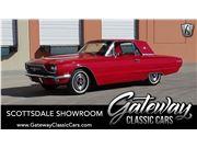 1966 Ford Thunderbird for sale in Phoenix, Arizona 85027