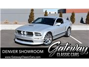 2008 Ford Mustang for sale in Englewood, Colorado 80112