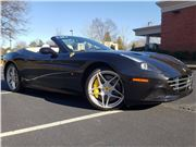 2015 Ferrari California for sale in Alpharetta, Georgia 30009