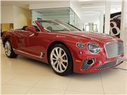 2020 Bentley Continental for sale in Alpharetta, Georgia 30009