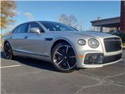 2021 Bentley Flying Spur for sale in Alpharetta, Georgia 30009