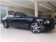 2020 Bentley Mulsanne for sale in Alpharetta, Georgia 30009