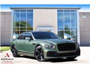 2020 Bentley Flying Spur for sale in Dallas, Texas 75209