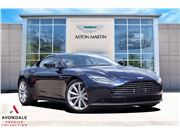 2020 Aston Martin DB11 for sale in Dallas, Texas 75209