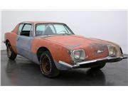 1963 Studebaker Avanti for sale in Los Angeles, California 90063
