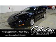 1994 Pontiac Firebird Formula for sale in West Deptford, New Jersey 8066