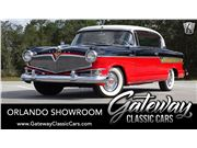 1956 Hudson Hornet for sale in Lake Mary, Florida 32746
