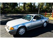1990 Mercedes-Benz 300-Class for sale in Sarasota, Florida 34232