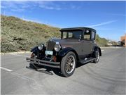 1926 Buick Standard 6 for sale in Benicia, California 94510
