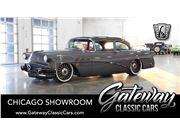 1956 Buick Special for sale in Crete, Illinois 60417