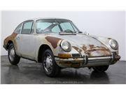 1965 Porsche 911 for sale in Los Angeles, California 90063