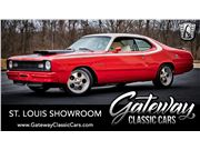 1974 Dodge Dart for sale in OFallon, Illinois 62269