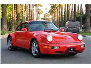 1994 Porsche 964 for sale in Los Angeles, California 90063