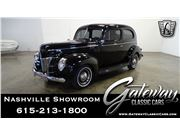 1940 Ford Deluxe for sale in La Vergne