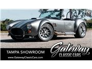 1965 Shelby Cobra for sale in Ruskin, Florida 33570