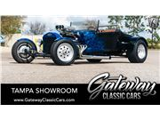 1927 Ford T-Bucket for sale in Ruskin, Florida 33570