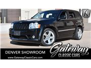 2007 Jeep Cherokee for sale in Englewood, Colorado 80112