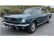 1966 Ford Mustang for sale in Benicia, California 94510