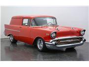 1957 Chevrolet Sedan Delivery for sale in Los Angeles, California 90063
