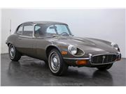 1971 Jaguar XKE 2+2 for sale in Los Angeles, California 90063