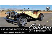 1929 Mercedes-Benz Gazelle for sale in Las Vegas, Nevada 89118