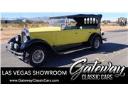 1925 Buick Create for sale in Las Vegas, Nevada 89118