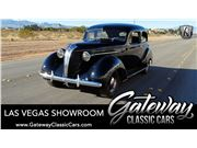 1938 Hudson Terraplane for sale in Las Vegas, Nevada 89118