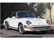 1977 Porsche 911S for sale in Los Angeles, California 90063