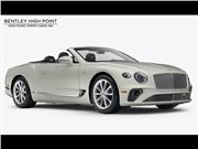2021 Bentley Continental GT for sale in High Point, North Carolina 27262