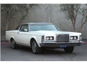1969 Lincoln Continental Mark III for sale in Los Angeles, California 90063