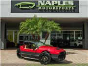 2021 Vanderhall Carmel GT for sale in Naples, Florida 34104