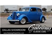 1935 Ford Sedan for sale in DFW Airport, Texas 76051