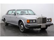 1983 Rolls-Royce Silver Spur for sale in Los Angeles, California 90063