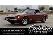 1976 Datsun 280Z for sale in DFW Airport, Texas 76051