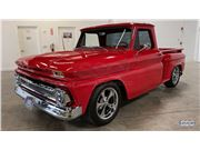 1965 Chevrolet C10 for sale in Fairfield, California 94534