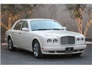 2005 Bentley Arnage R for sale in Los Angeles, California 90063