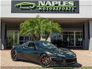 2021 Lotus Evora GT for sale in Naples, Florida 34104