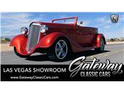 1935 Chevrolet Master for sale in Las Vegas, Nevada 89118