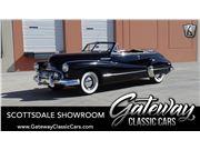 1948 Buick Super for sale in Phoenix, Arizona 85027