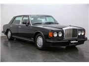 1994 Bentley Brooklands Long Wheel Base for sale in Los Angeles, California 90063