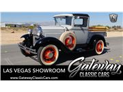 1931 Ford MODEL A PICK UP for sale in Las Vegas, Nevada 89118