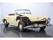 1962 Mercedes-Benz 190SL for sale in Los Angeles, California 90063