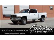 1996 Dodge Ram for sale in Phoenix, Arizona 85027