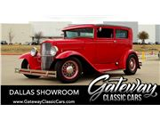 1930 Ford Sedan for sale in DFW Airport, Texas 76051
